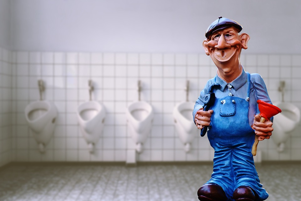 Facts To Know About Hiring The Best Plumber
